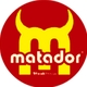 Matador Steak House - Fener