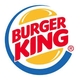 Burger King - Fener