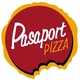 Pasaport Pizza - Serik