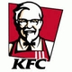 Kentucky Fried Chicken - Fener (Terracity)